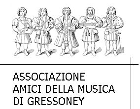 Tentottesima Estate musicale di Gressoney