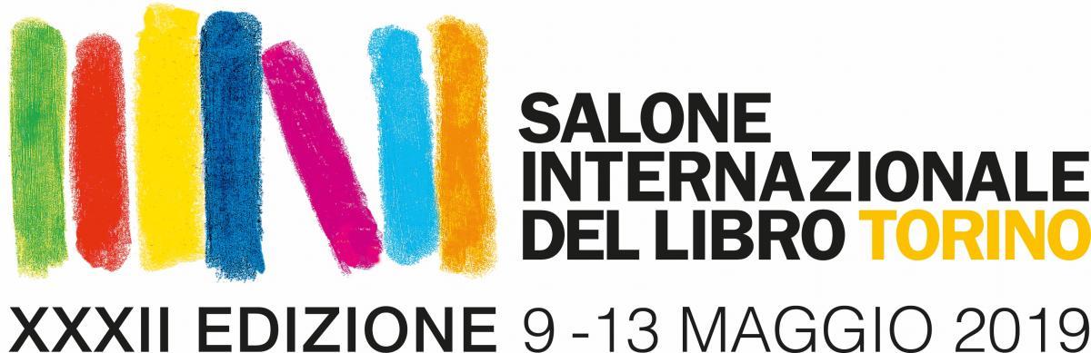 Giovani x Torino cerca 85 volontari per il Salone del Libro
