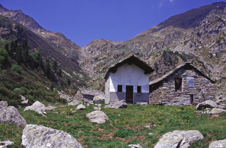 Dondeuil Vallone San Grato