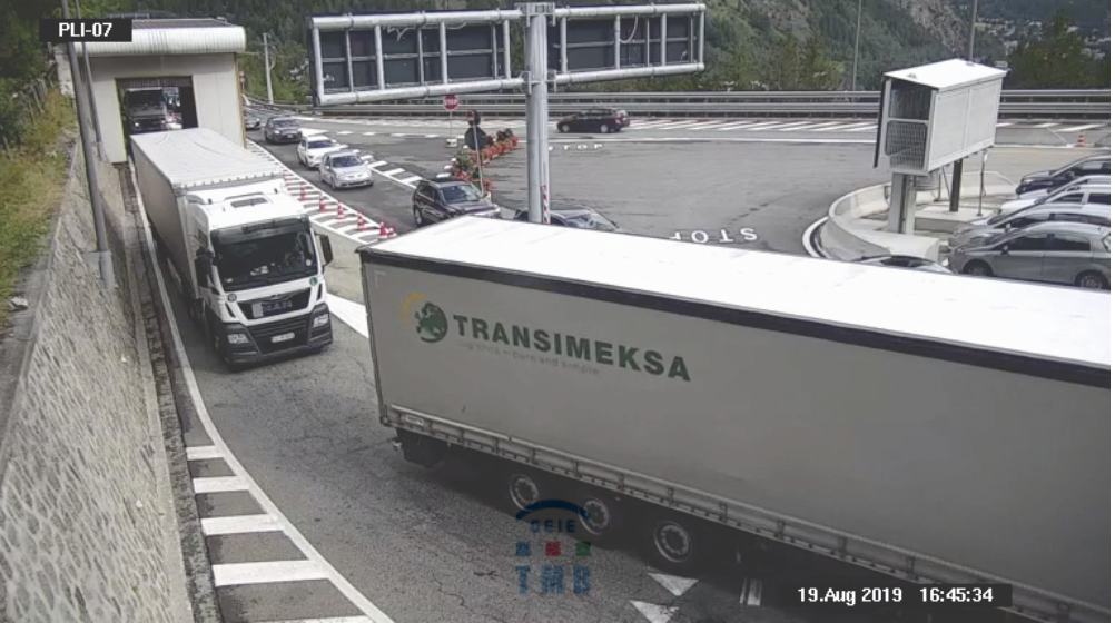 20190819 tunnel Monte Bianco