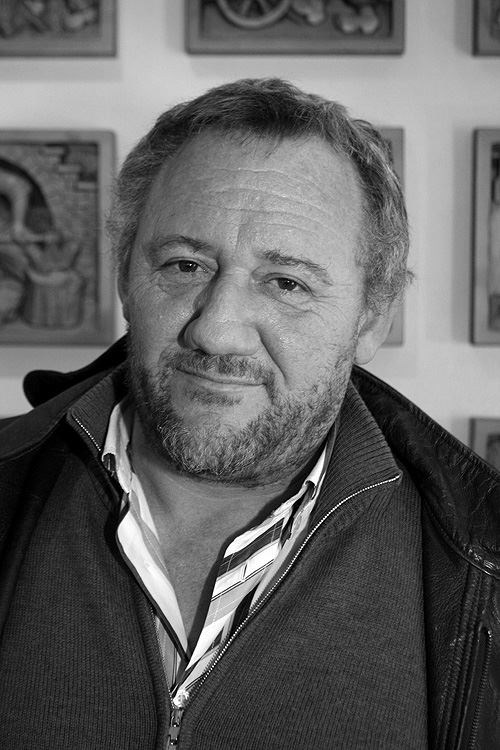 Giorgio Munari