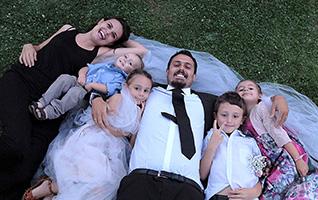 Famiglia De Palo