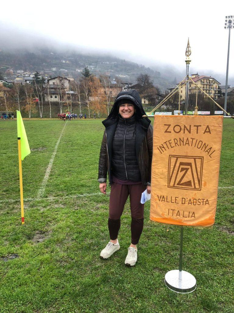 20191201 Zonta Stade Valdotain2