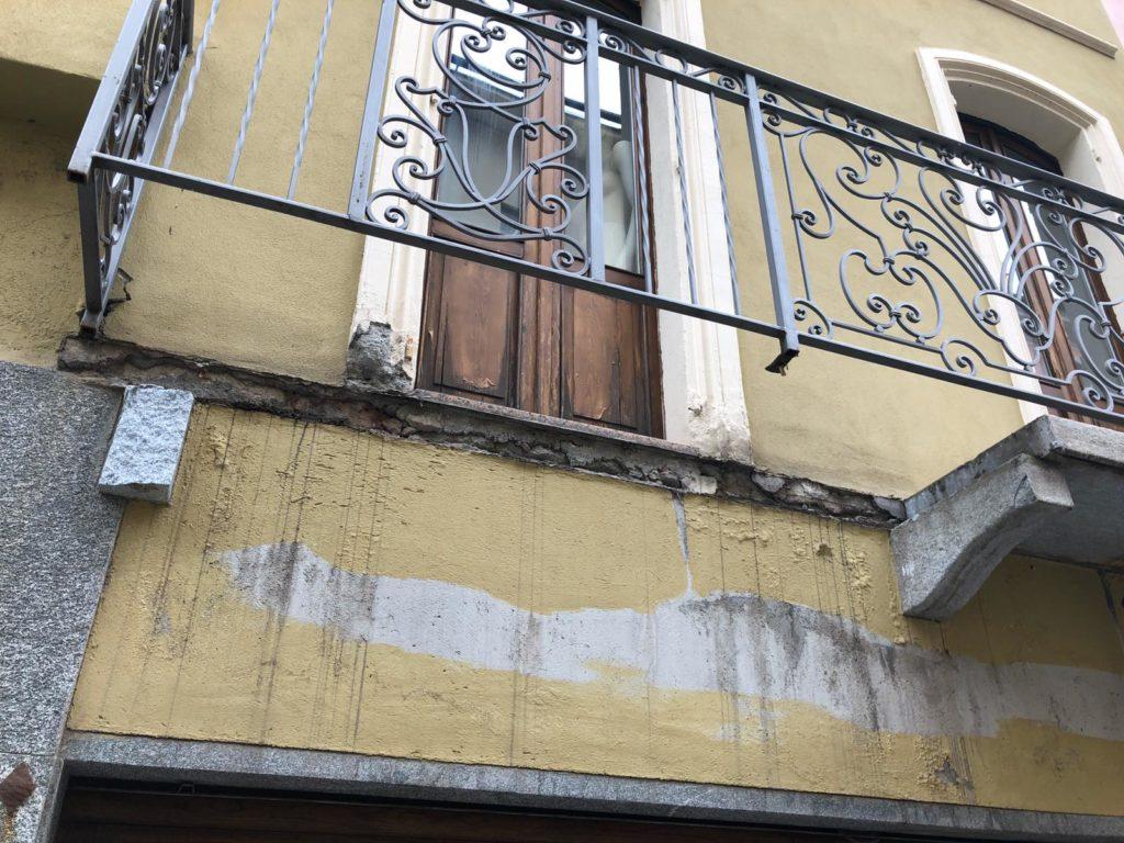 20200323 Balcone Crollato 3