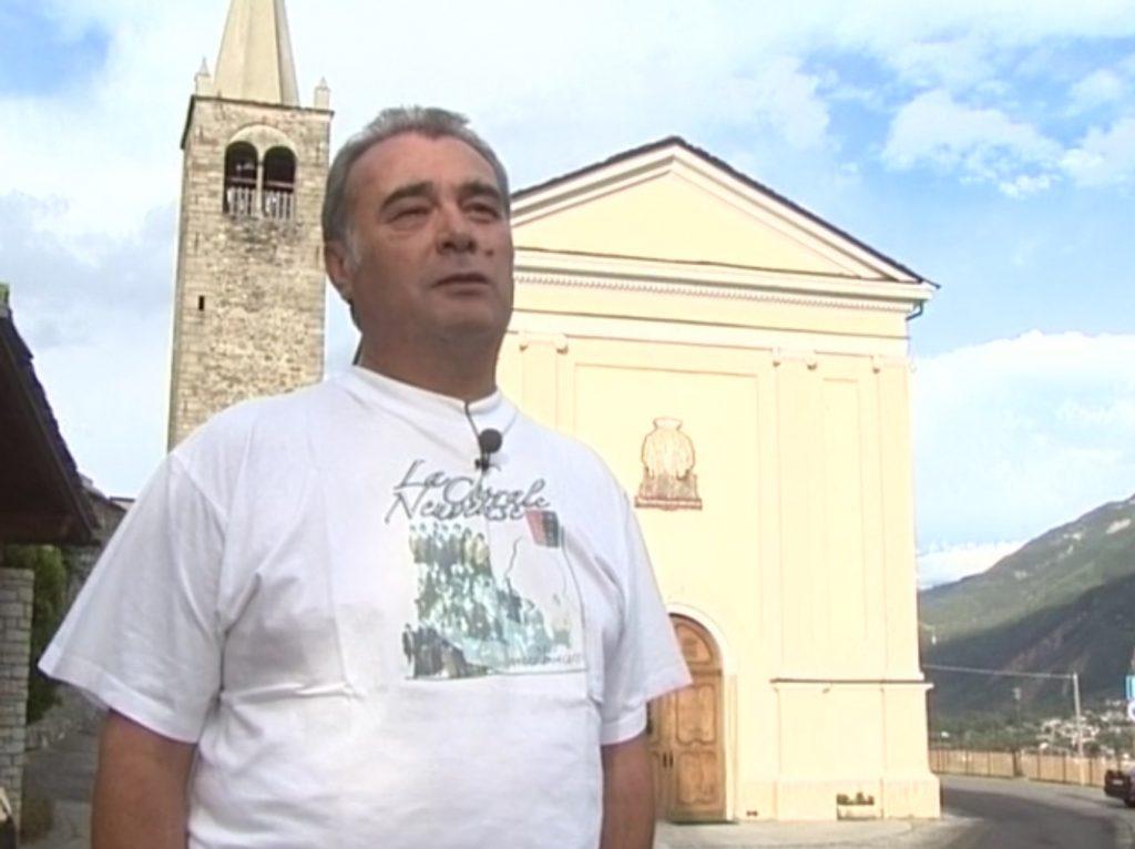 Elio Ponsetti