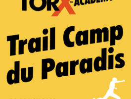 Trail Camp du Paradis 11-2020